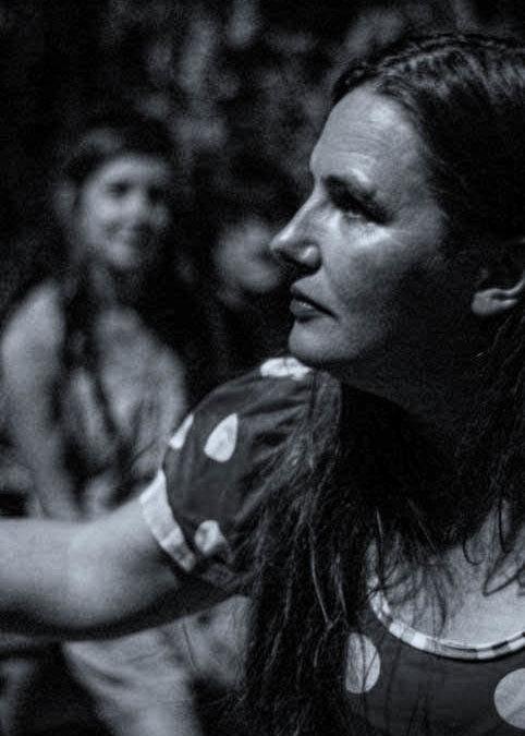 Stuntblogging fra 2012