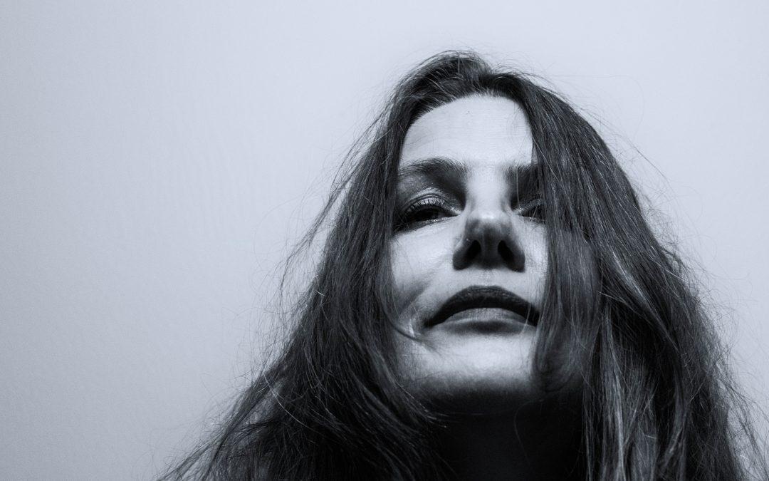 Mimesis Heidi Dahlsveen