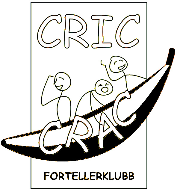 Cric Crac 2000 – 2002